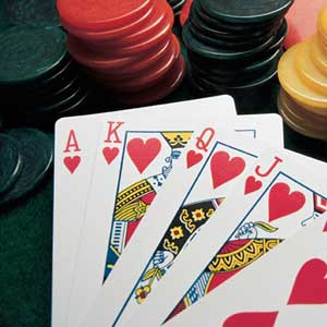top casino online sites