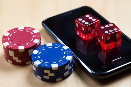 Mobile Android Casinos
