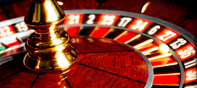 Best Casino Websites